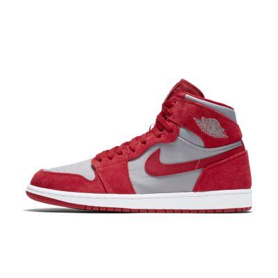 Air Jordan 1 Retro High Premium 男鞋