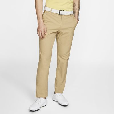 Nike Flex Player Men's Golf Pants