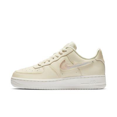 Nike Air Force 1  07 SE Premium Women s Shoe. Nike.com GB 753af3f18