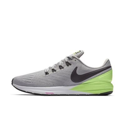 competitive price 72972 adfe5 Chaussure de running Nike Air Zoom Structure 22 pour Homme. nike.com