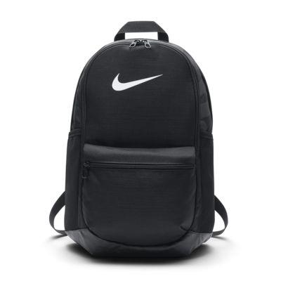 Nike Brasilia 训练双肩包(中型)