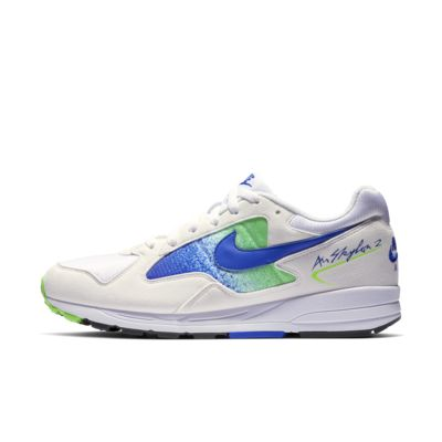 sports shoes 9ad43 77bac Nike Air Skylon II
