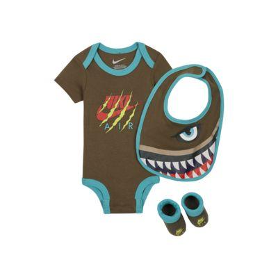 Nike Air Baby 3-Piece Set