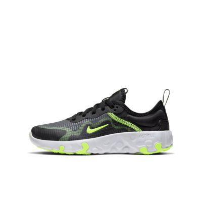 Nike Renew Lucent Zapatillas - Niño/a