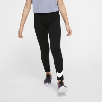 big 5 nike leggings