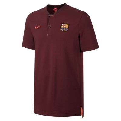 FC Barcelona Modern Authentic Grand Slam