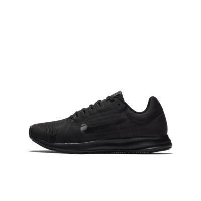 Löparsko Nike Downshifter 8 för ungdom (killar)