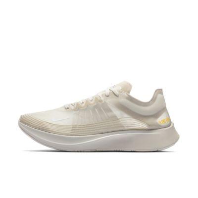 Nike Zoom Fly SP 跑鞋