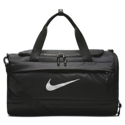 Nike Vapor Sprint Kids' Duffel Bag