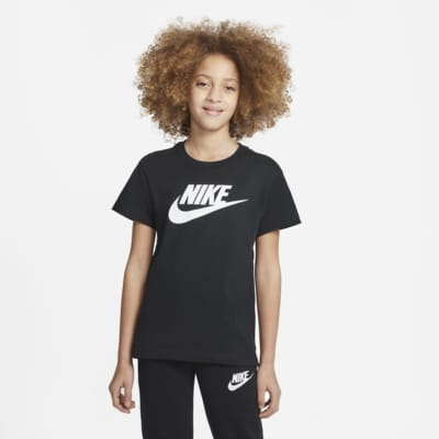 Nike Sportswear T-Shirt für ältere Kinder