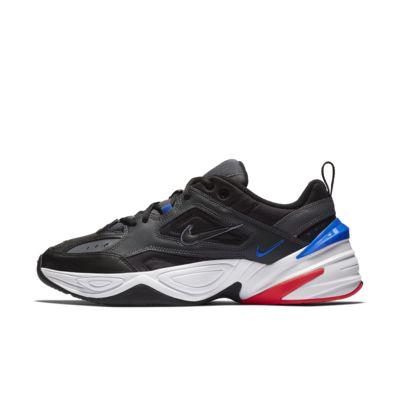 Nike M2K Tekno herresko