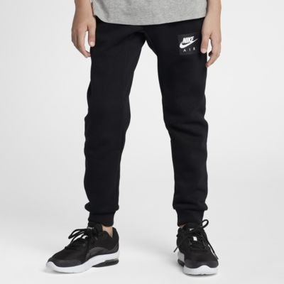 Nike Air Big Kids' (Boys') Pants