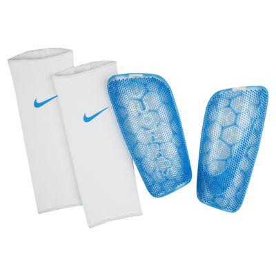 Parastinchi da calcio Nike Mercurial FlyLite Superlock