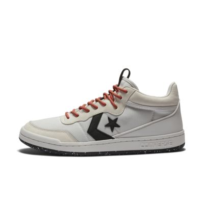 Converse Fastbreak Mountaineer Leather Mid  Unisex Shoe