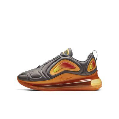 Nike Air Max 720 cipő gyerekeknek/nagyobb gyerekeknek