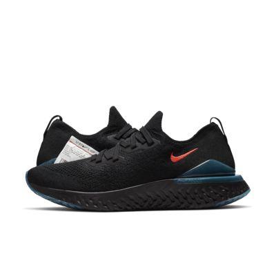 Chaussure de running Nike Epic React FK 2 Späti pour Homme