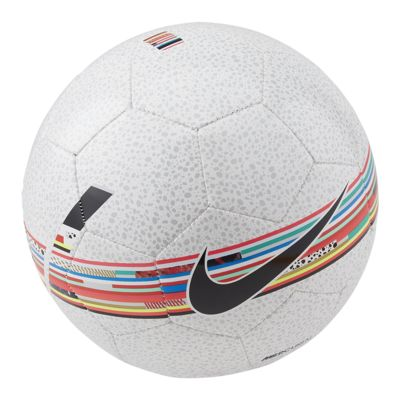 Ballon de football Nike Mercurial Prestige