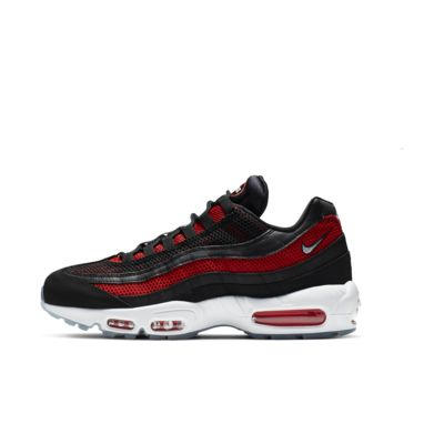 3e3d840edc Nike Air Max 95 Essential Men's Shoe. Nike.com NZ