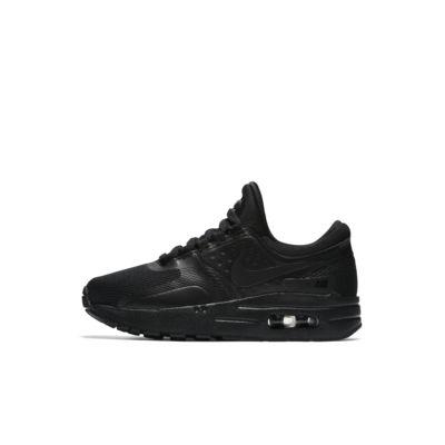 Chaussure Nike Air Jeune Max Zero Essential pour Jeune Air CH 3fc846