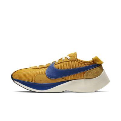 Купить Мужские кроссовки Nike Moon Racer QS