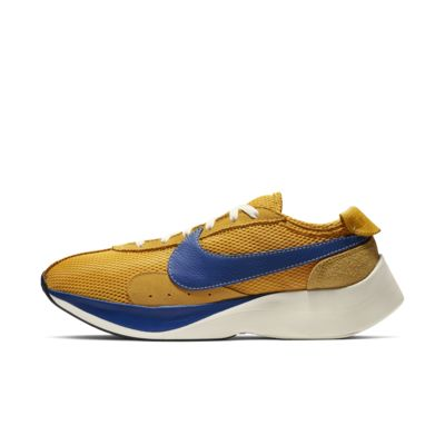 Chaussure Nike Moon Racer QS pour Homme