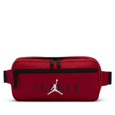 Air Jordan Cross-Body Bag