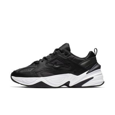 รองเท้า Nike M2K Tekno