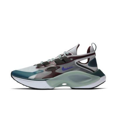 Nike Signal D/MS/X Schuh