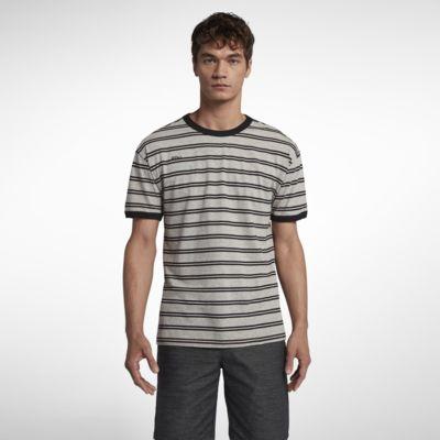 Hurley Huntington Men's T-Shirt