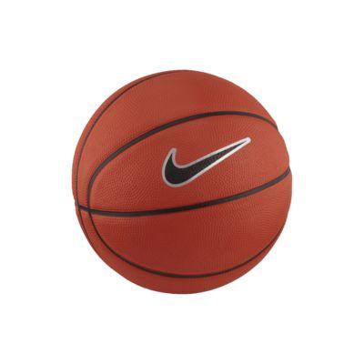 ลูกบาสเก็ตบอลเด็ก Nike Skills