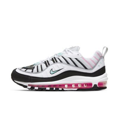 Sapatilhas Nike Air Max 98 para mulher