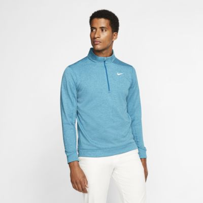 Nike Therma Repel Part superior de mitja cremallera de golf - Home