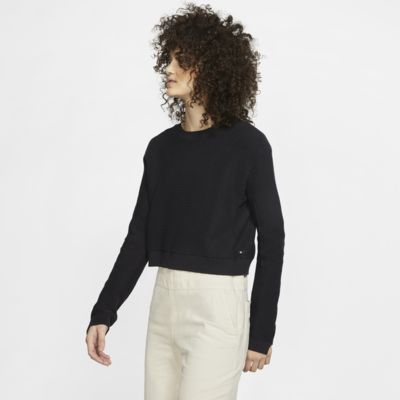 Pull Hurley Sweater Weather pour Femme