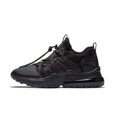 3b75753c6a3c Nike Air Max 270 Bowfin Men s Shoe. Nike.com
