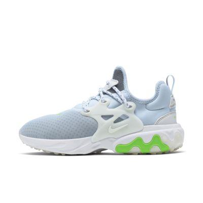 Nike React Presto Women's Shoe