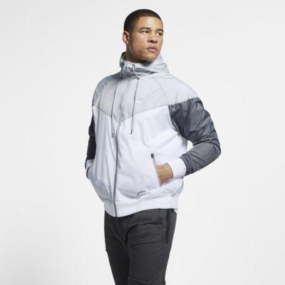 Nike Sportswear Windrunner vindjakke til herre