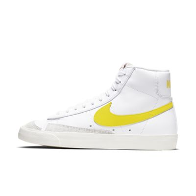 Chaussure Nike Blazer Mid '77 Vintage pour Homme