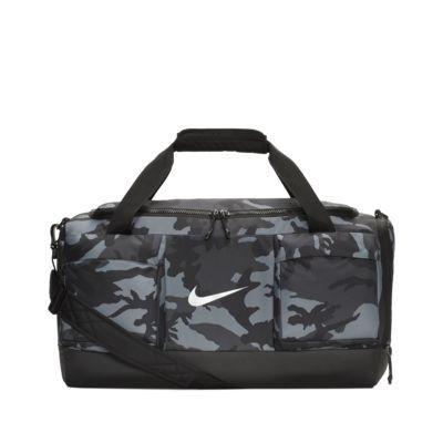 Nike Sport Printed Golf Duffel Bag