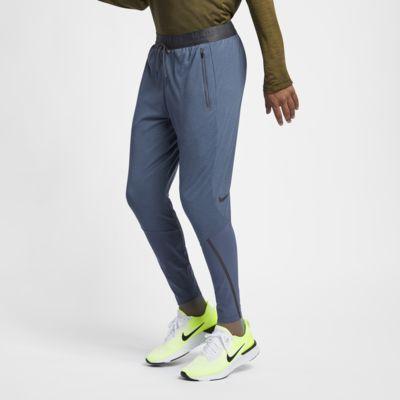 Nike Therma Sphere Tech Pack Hardloopbroek voor heren
