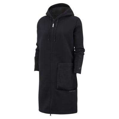 Nike Sportswear Tech Pack Women's Fleece Jacket