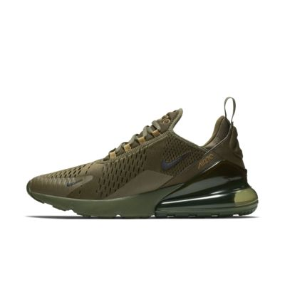 air max donna gialle