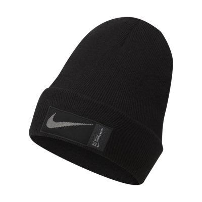 Wywijana czapka uniseks Nike Sportswear Shox