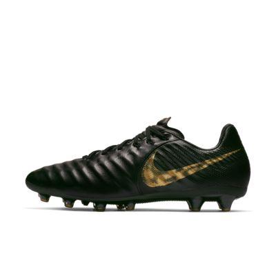 Nike Legend 7 Pro AG-Pro 男子人造草地足球鞋