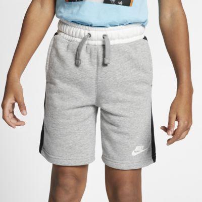 Short Nike Air pour Garçon plus âgé