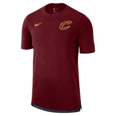 Cleveland Cavaliers Nike Men's NBA Top