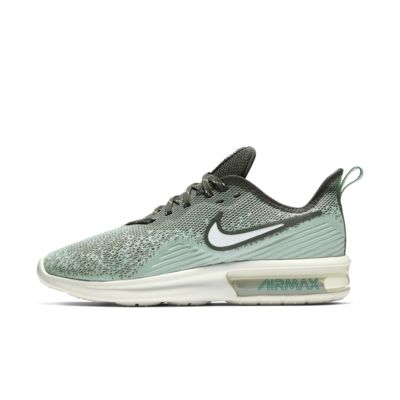 factory price f958d 9a81e Nike Air Max Sequent 4