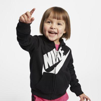 Nike Sportswear Toddler Hoodie