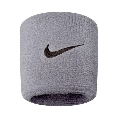 Nike Swoosh护腕 (1对)