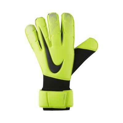 Fotbollshandskar Nike Goalkeeper Vapor Grip3