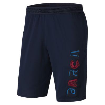 FC Barcelona Pantalons curts - Home